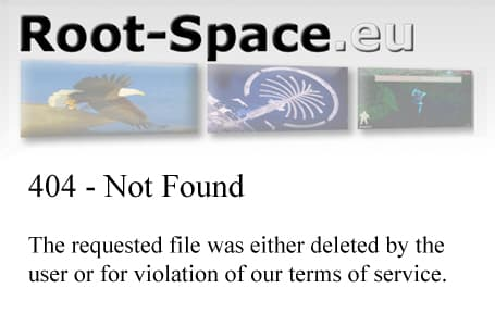 Image Hosted by www.Root-Space.eu